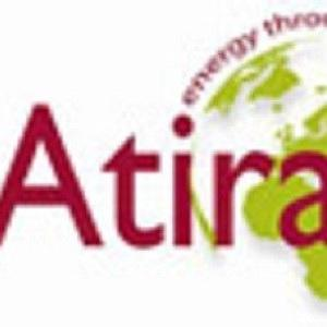 AtiRa