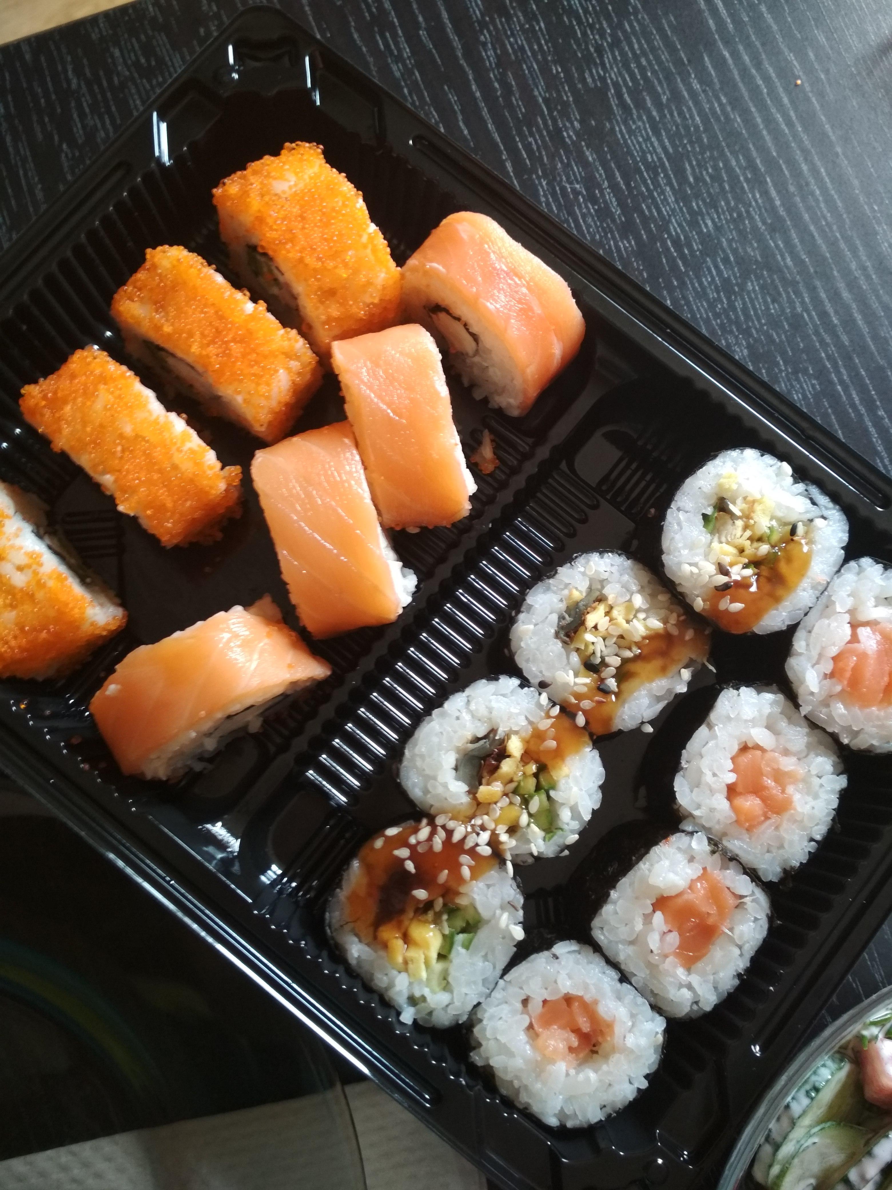 надеемся, что фото суши из магазина желаю, чтоб