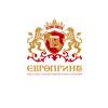 ЕВРОПРИНТ