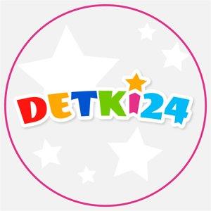 Детки24