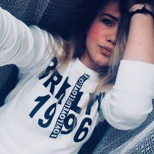 AniSovA.KaRiNa