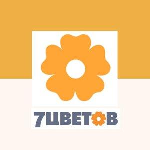 7Цветов-Сибирь