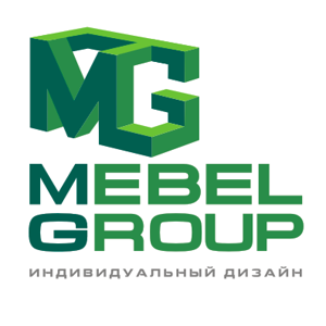 МЕБЕЛЬ-ГРУПП