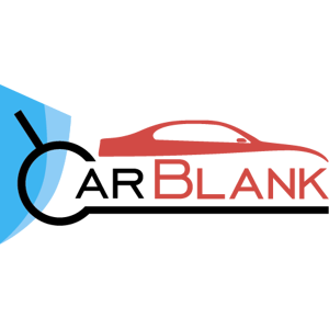 CarBlank