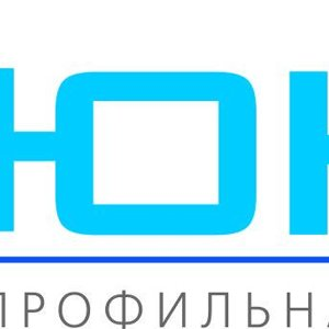 МЕДИЦИНА, ООО
