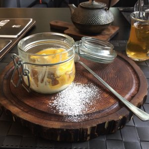 Осетинский пирог с мясом рецепт видео