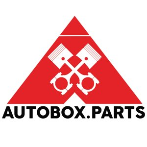 Autobox.parts
