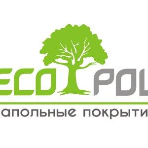 ECO POL