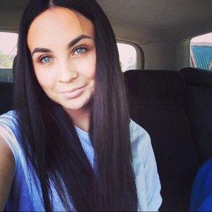 alyona_irk