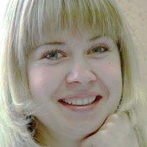 Elena Shepykina