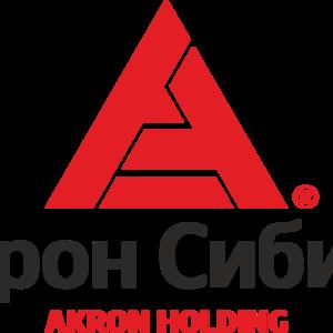 Акрон Сибирь