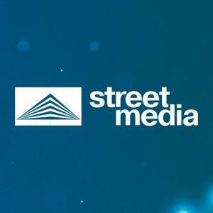 Street-media
