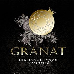 школа-студия «GRANAT»