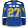 SashA_nsk