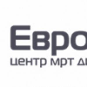 ЕвроМед, ООО