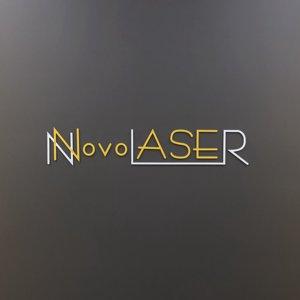 Novolaser