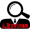 Live_Revizor