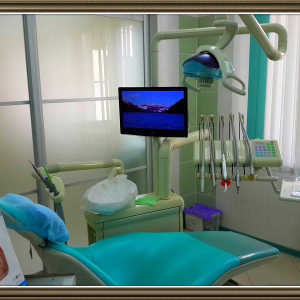 Мы рады видеть и помочь Вам в нашей стоматологии !!!!