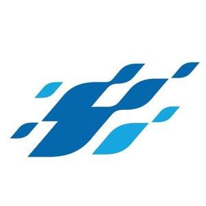 Газпромнефть-Центр