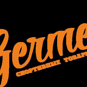 Гермес