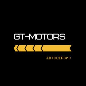 GT-Motors