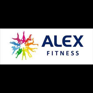 alexfitness54