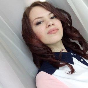 Татьяна Талант