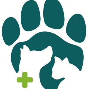 Красноярский отдел ветеринарии