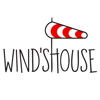Wind`s House
