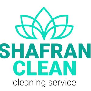 SHAFRAN CLEAN