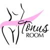 Tonus room