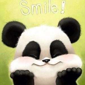 panda13