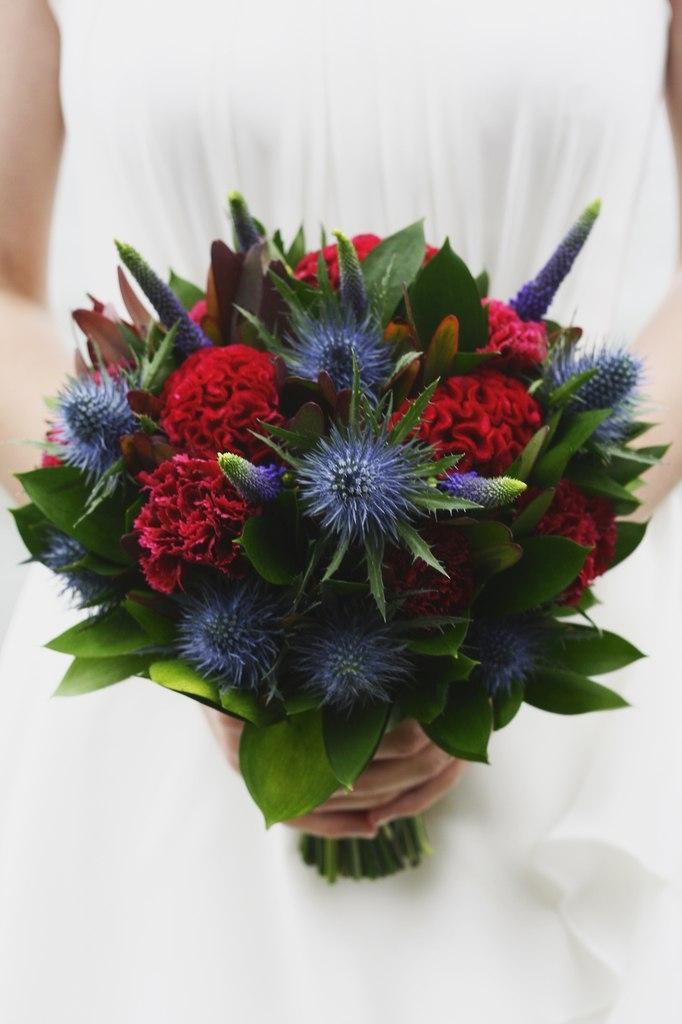 Цветы, служба доставкой цветы екатеринбург отзывы