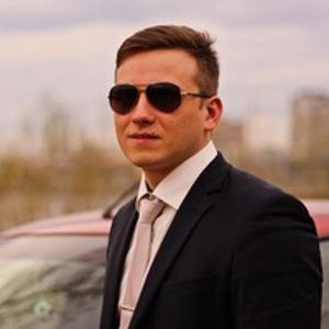Игорь Шакалов