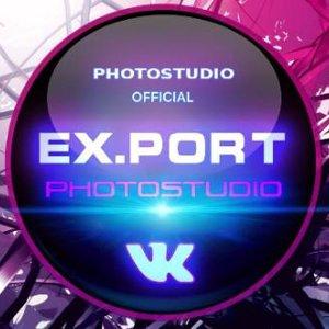 Ex.port
