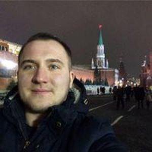 Alexander Kalyakin