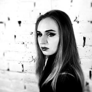 ᴡᴡᴡ.Stranger.okcx.ru