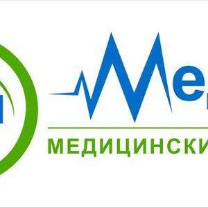 Медас, ООО