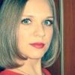 Ольга Ситчихина