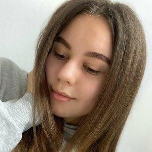 Yuliana Kudimova