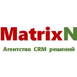 MatrixN