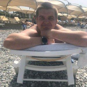 alexej.kamolov