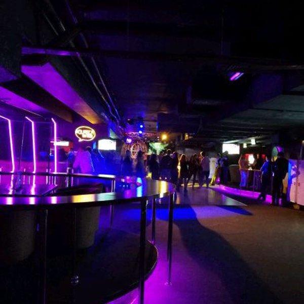Сайт ночного клуба дьюти фри ночной клуб для дня рождения спб