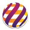 KDL, сеть клинико-диагностических лабораторий