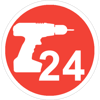 Sadko75