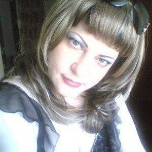 Акулина Лисичкина