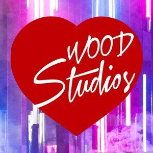 Wood Studios