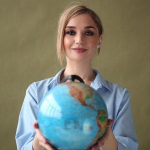 Онлайн-школа турагентов Надежды Фридман