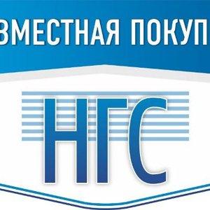 Тесла Новосибирск