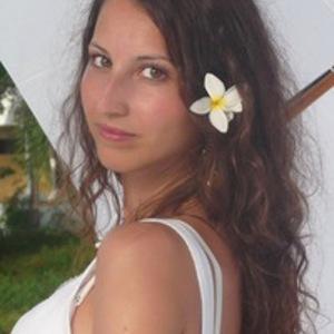 Юлия Петровская